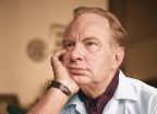 L Ron Hubbard's Necronomicon Love