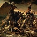 The Wrath of the Medusa
