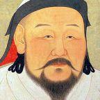 2: Kublai