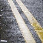 4: Streetwalking